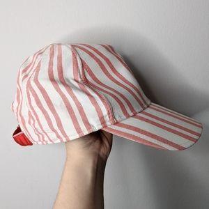 Lululemon classy cap